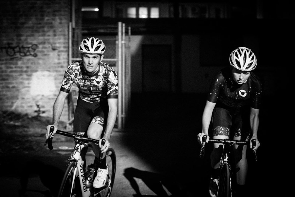 Black Sheep Cycling campagin photography by Claudio Kirac, Photographer Gold CoastFood photography by Art-Work Agency, Photographer Gold Coast