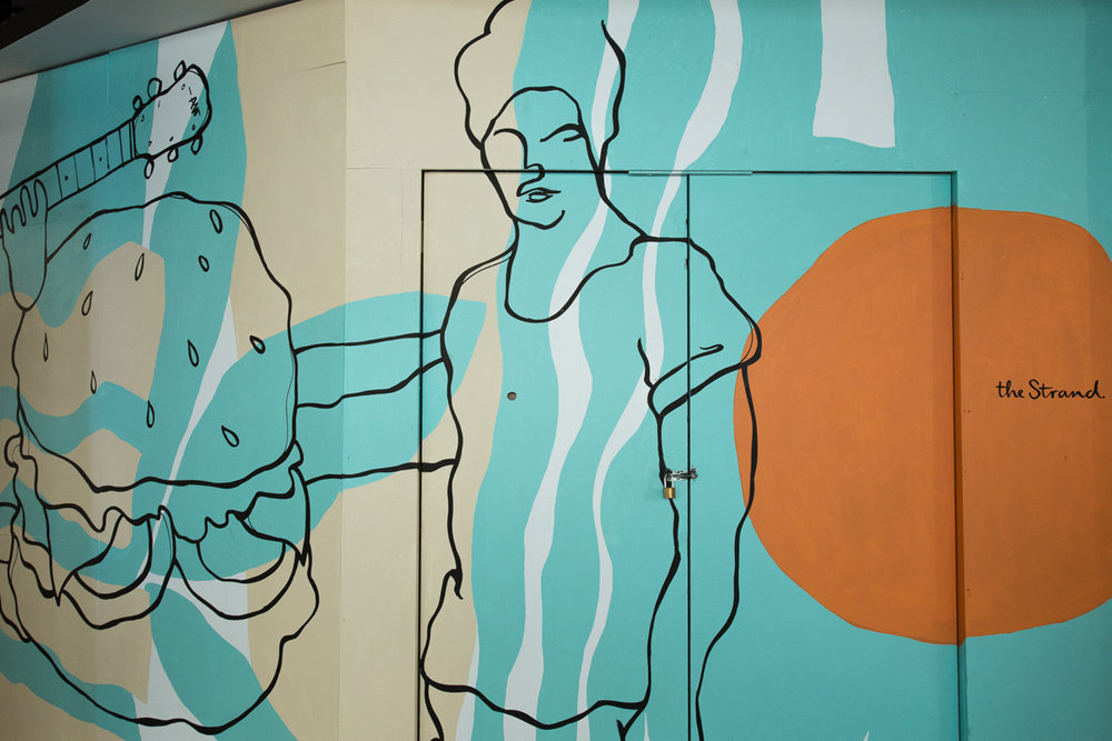 The-Stand-Coolangatta-Mural-Claudio-Kirac-Artwork-Agency (6 of 9).jpg