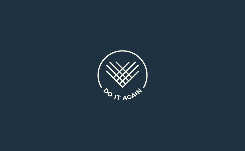 doitagain-fashion-logo-artwork-agency2.jpg