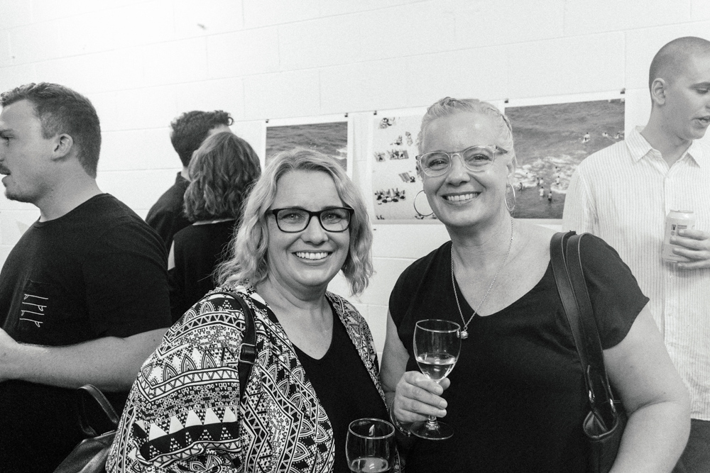 Outside-Exhibition_Socials-Art-Work_Agency-LR-0385LR_1.JPG