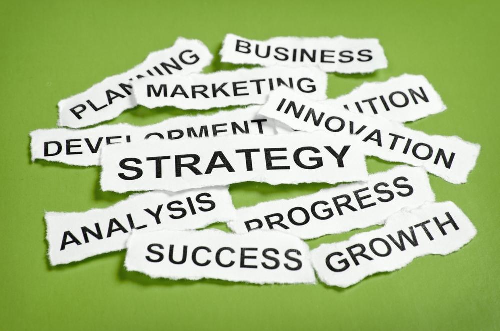 Business Words OLCA Purch shutterstock_90763268.jpg