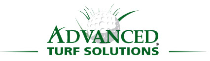 advanced-turf-solutions-logo-web.jpg