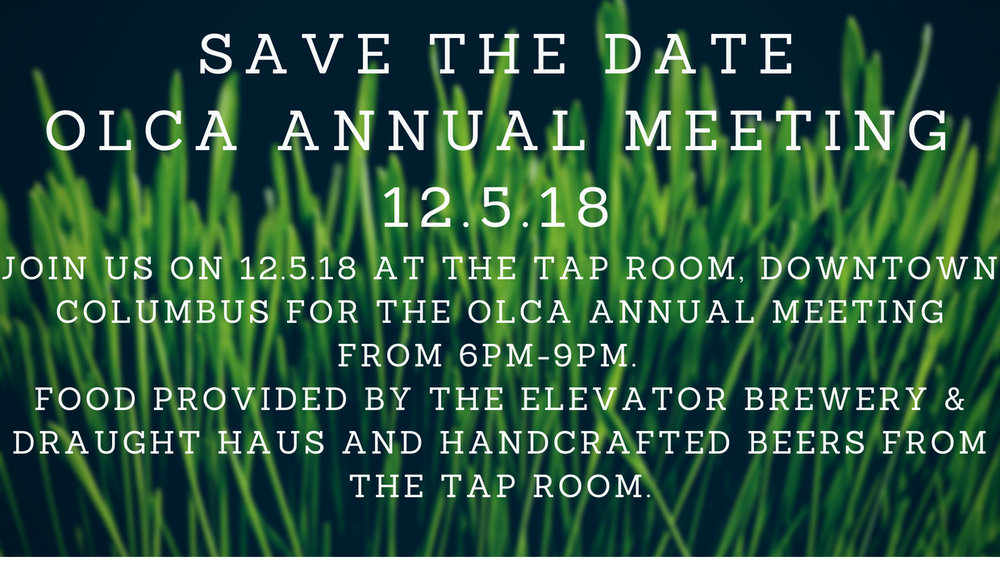 2018 Annual Meeting Save The Date.jpg