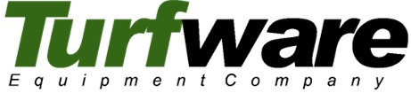 We at Turfware have been in the lawn care industry since 1975. When the first ride-on spreader was introduced we saw the potential to reduce wear and tear on our employees and increase productivity.  Due to disappointment with the machines we purchased for our business, in 2006, we began development of our own ride-on spreader. We found most machines to be overly difficult to repair, perform poorly on average hills and to be difficult for new employees to operate.  We spent over 20,000 machine hours of heavy productive use on our own Trucks developing our TR360 before selling our first machine! Our spreader is built to be productive…not to fix!  In addition to operator ease, we were determined to overcome the greatest challenge for this industry; hills and slopes without the rototilling effect. After 20,000 hours of testing and development, we're proud to introduce the TR360 designed to turn frustration into revenue. Innovative patent-pending designs combined with our in-house manufacturing are the key to the quality you'll find in the TR360 spreader. The TR360 features all stainless-steel construction, laser cut, machined and assembled in the USA.  Our shop features state-of-the-art equipment for laser cutting, machining, forming and fabrication in addition to thermoforming of hopper lids. The TR360 is a durable, operator-friendly solution designed to outperform from accuracy and control in product application, hill and slope performance, and reliability from durable construction. The TR360 will soon become the workhorse in your fleet.