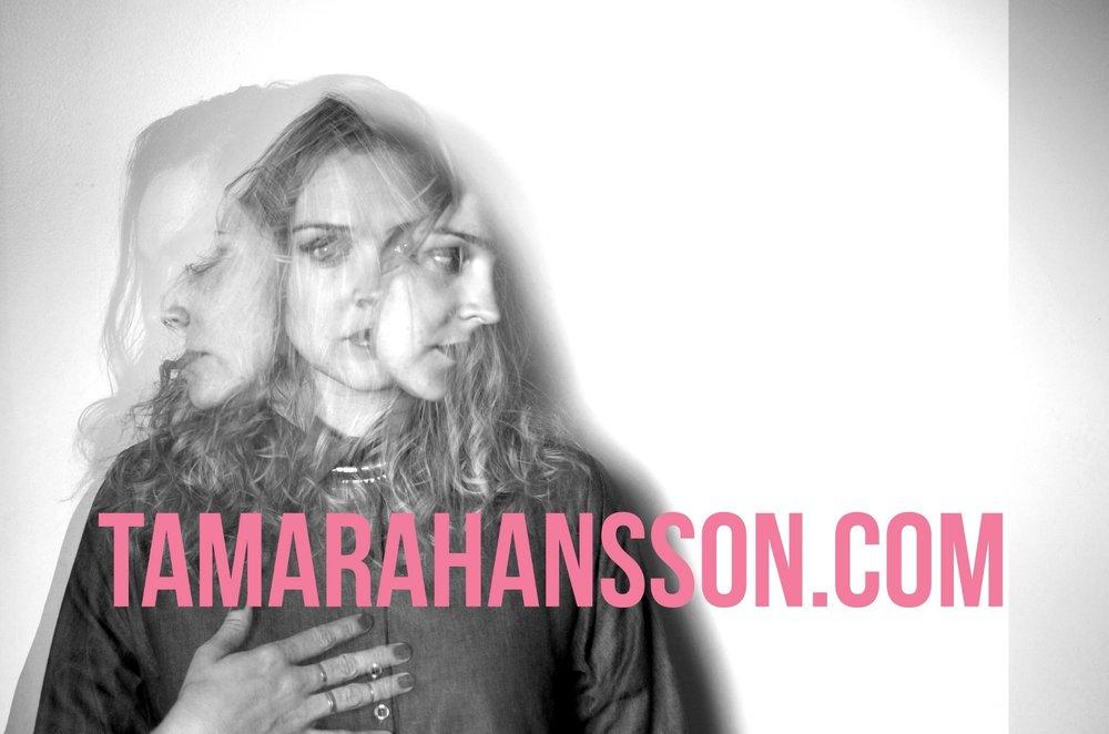 TamaraHansson.com.JPG