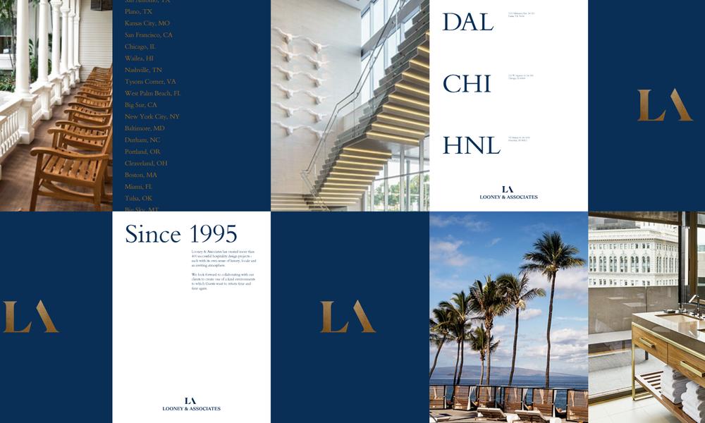 LA_posters.png