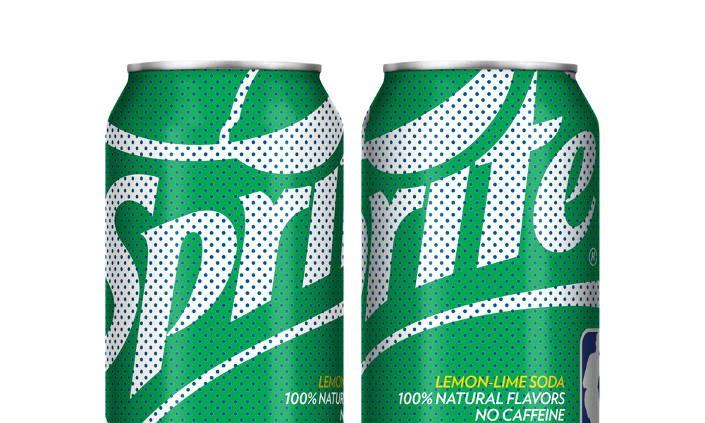 Sprite_athleisure_cans.png