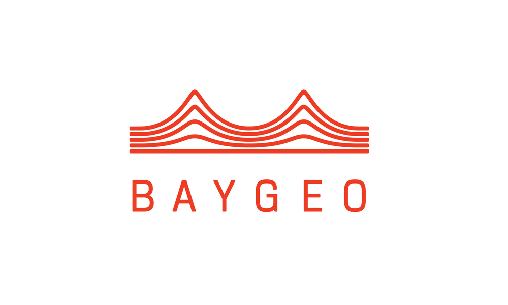BayGeo_mark.png