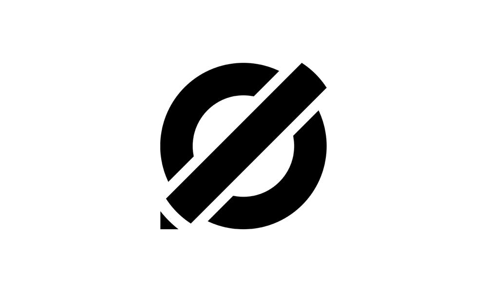 Designersinprotest_mark.png