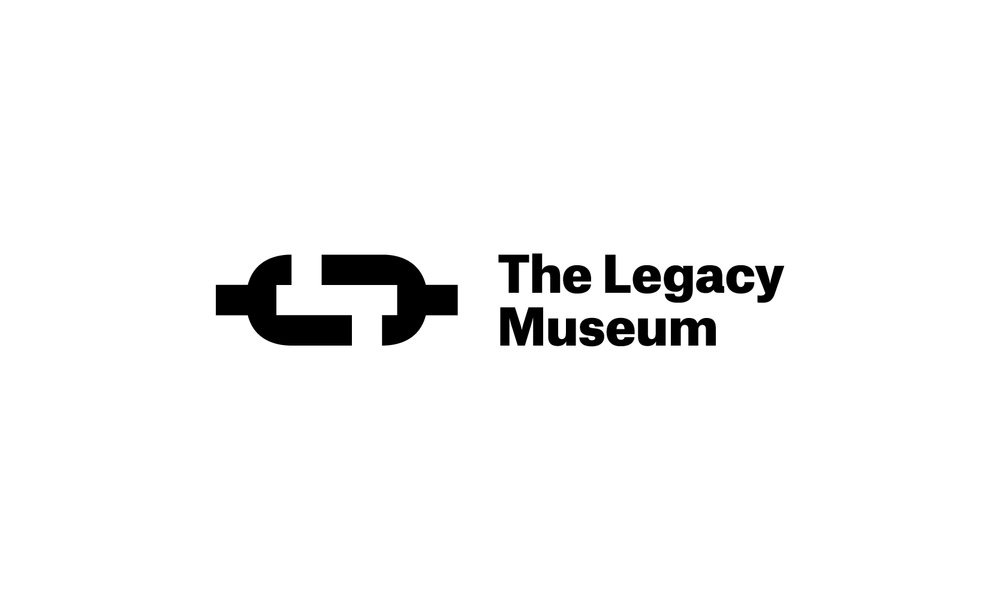 LegacyMuseum_mark.png
