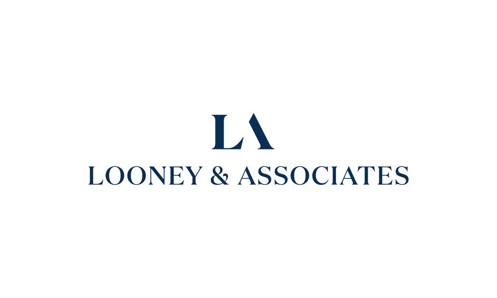 LA_logo.png