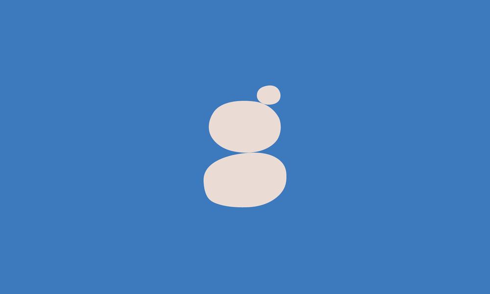 Guiding_symbol.png