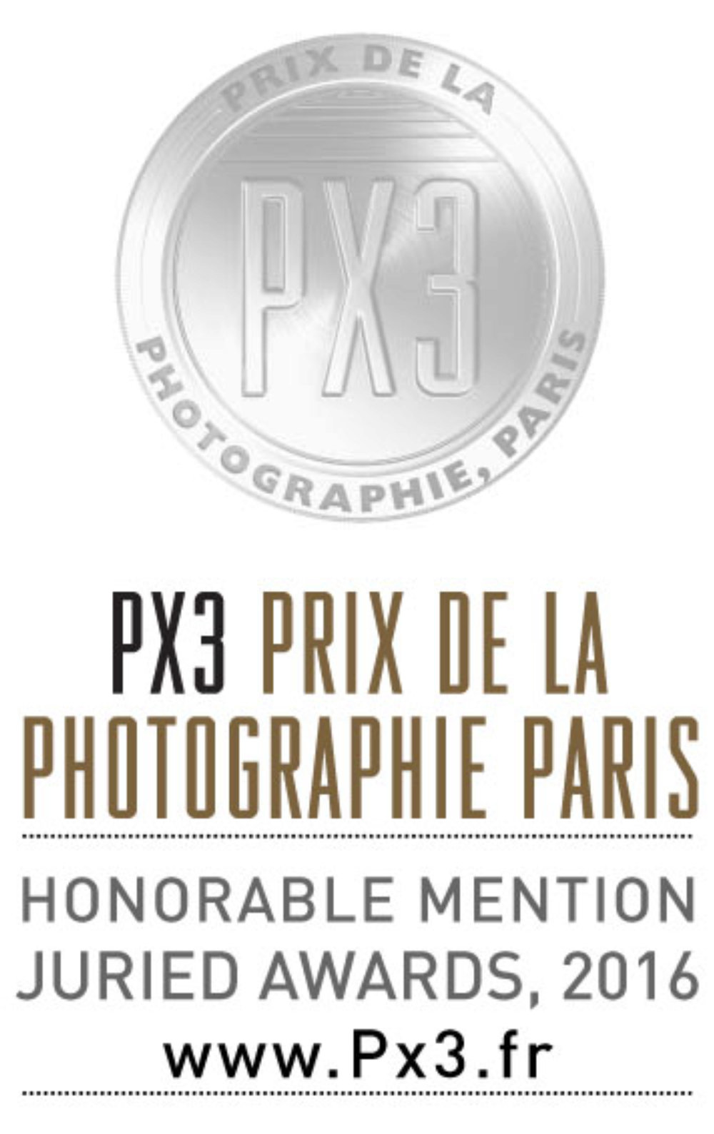 PX3 Honorable Mention Badge.jpg