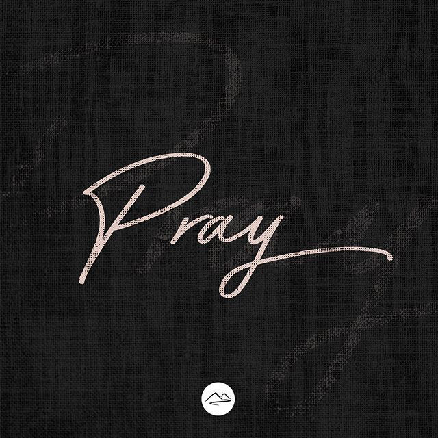 Let's pray for each other today! Leave your prayer request below and then like/comment on someone else's post to let them know you've prayed for them.
