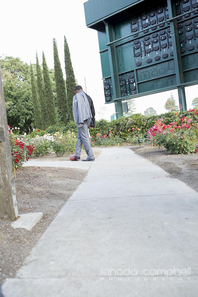 Renoda Campbell Photography #rcpslo San Luis Obispo Senior photography#calpolyproud-5467.jpg