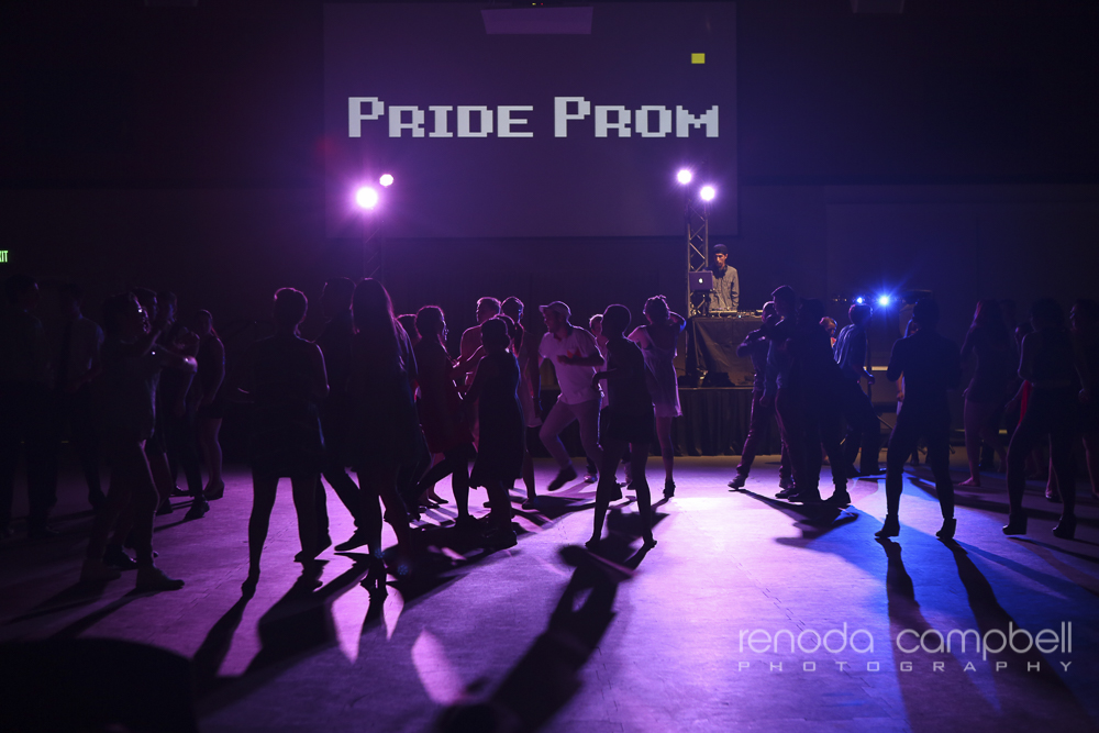 Renoda Campbell Photography_San Luis Obispo Events Photographer_#rcpslo_Pride Prom2
