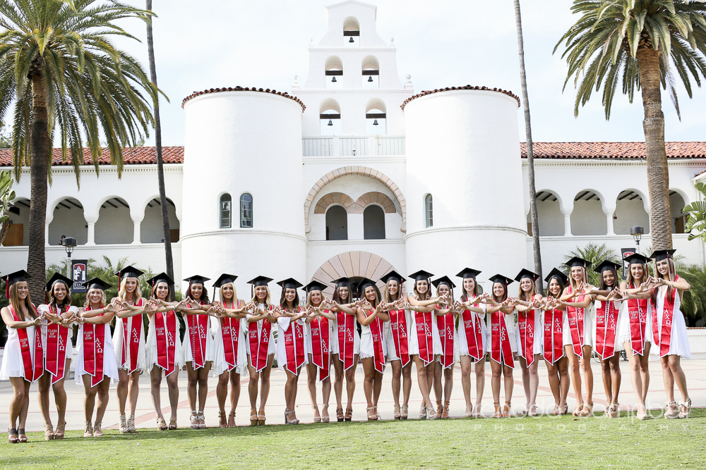 Renoda Campbell Photography, San Luis Obispo Sorority photographer, Senior photography, #rcpslo #sdsu-4.jpg