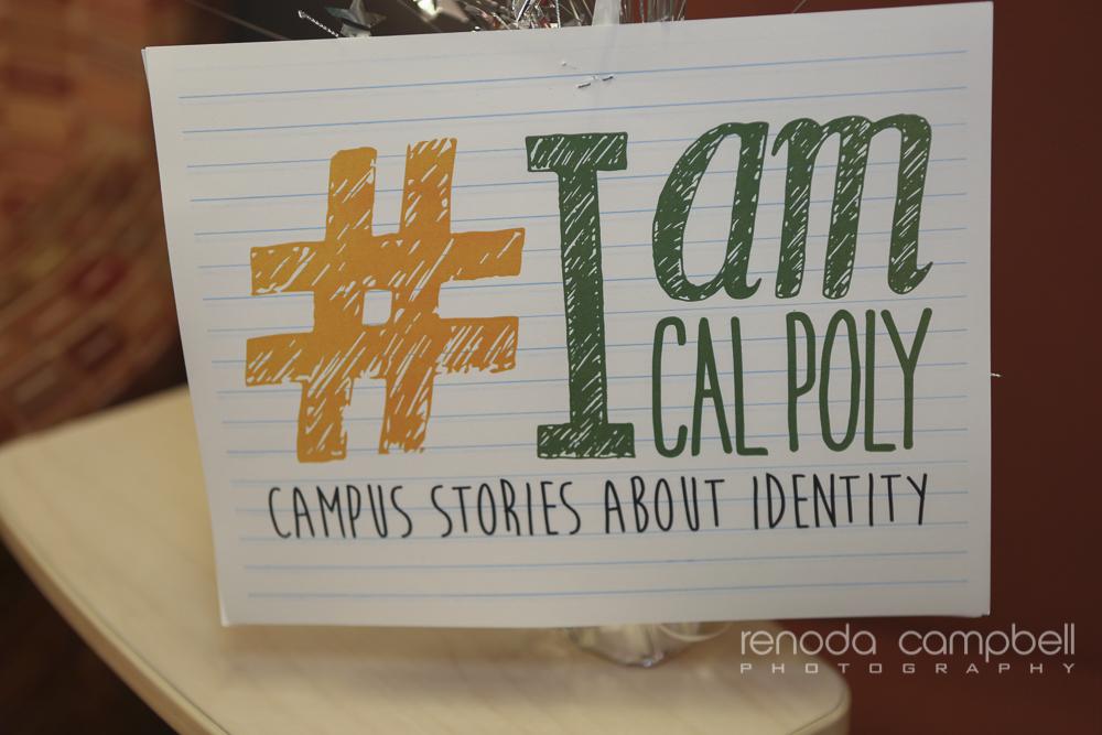 Renoda Campbell Photography, San Luis Obispo Special Events photographer, #rcpslo #calpoly #iamcalpoly #calpolyproud_1