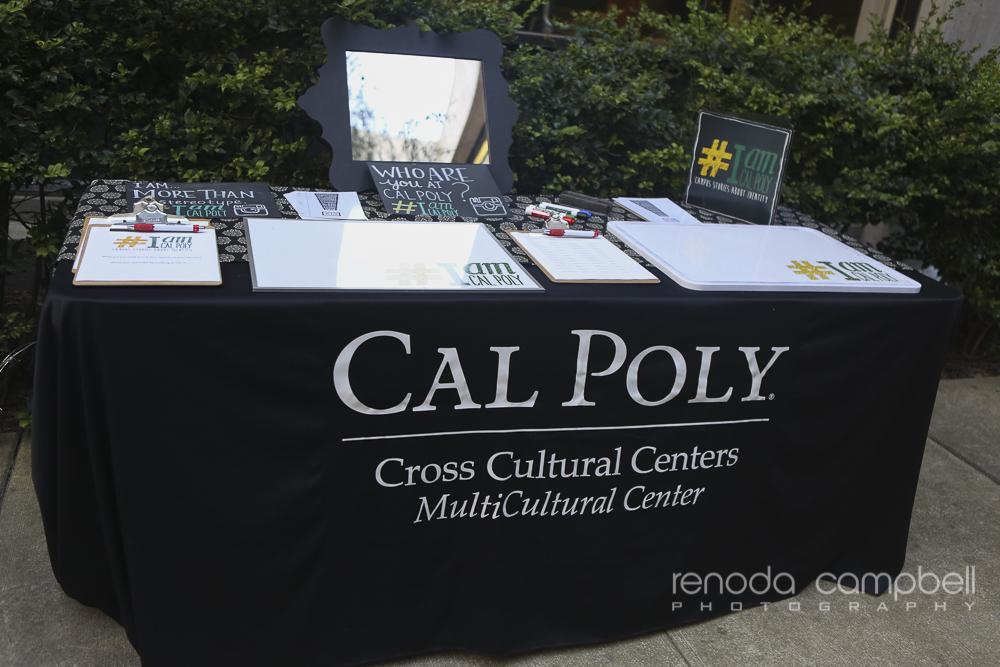 Renoda Campbell Photography, San Luis Obispo Special Events photographer, #rcpslo #calpoly #iamcalpoly #calpolyproud_2