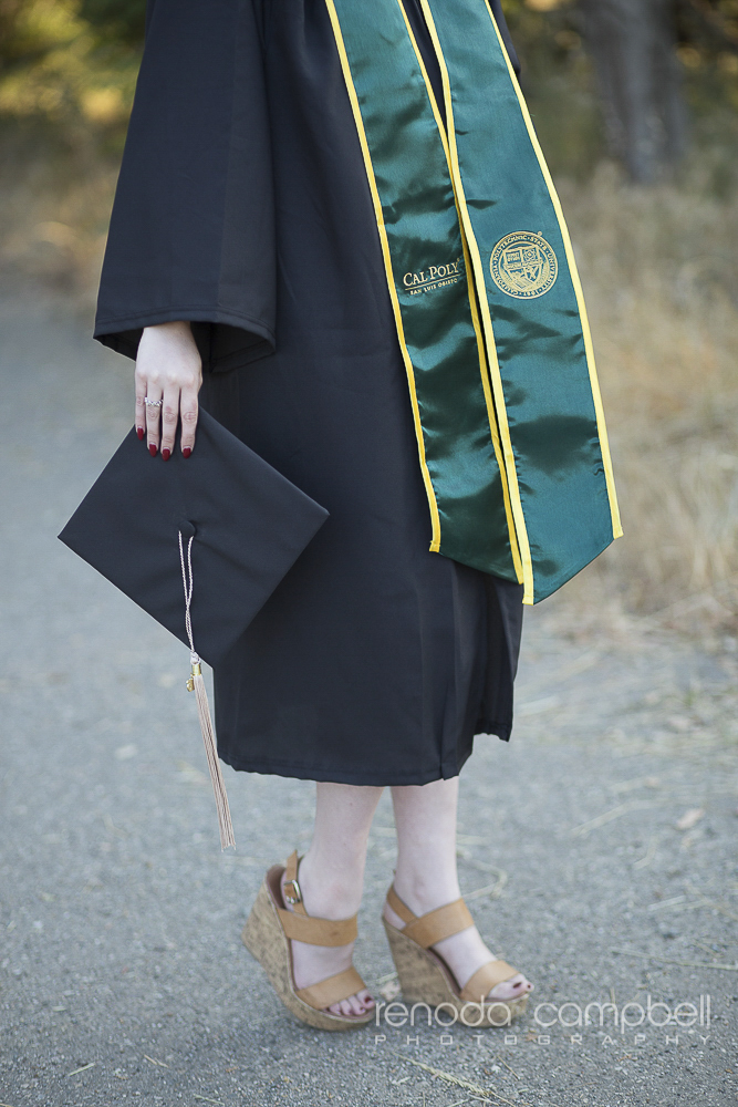 Renoda Campbell Photography, San Luis Obispo Senior photographer, Cal Poly, Senior portraits, #rcpslo, #calpolyproud, www.photosbyrc.com-4