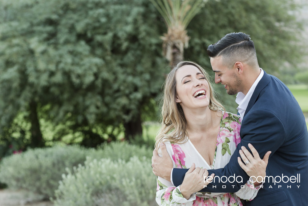 http---photosbyrc.com-2016-11-couples-session-10.jpg