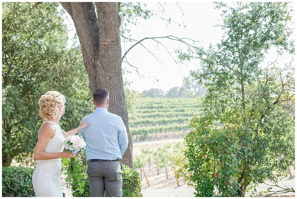 Jill+Bret | Paso Robles winery elopement | Renoda Campbell Photography_03.jpg