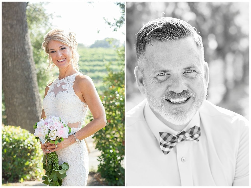 Jill+Bret | Paso Robles winery elopement | Renoda Campbell Photography_05.jpg