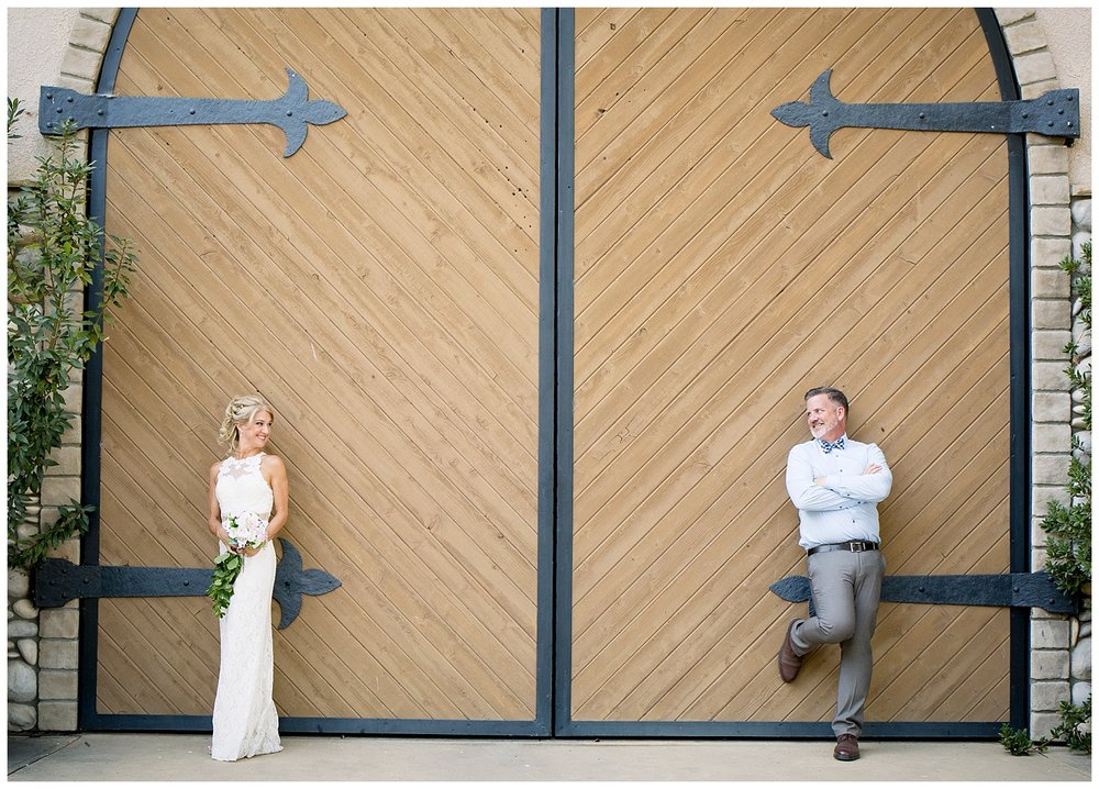 Jill+Bret | Paso Robles winery elopement | Renoda Campbell Photography_08.jpg