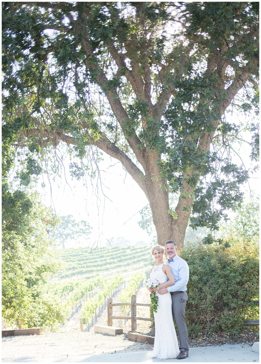Jill+Bret | Paso Robles winery elopement | Renoda Campbell Photography_09.jpg