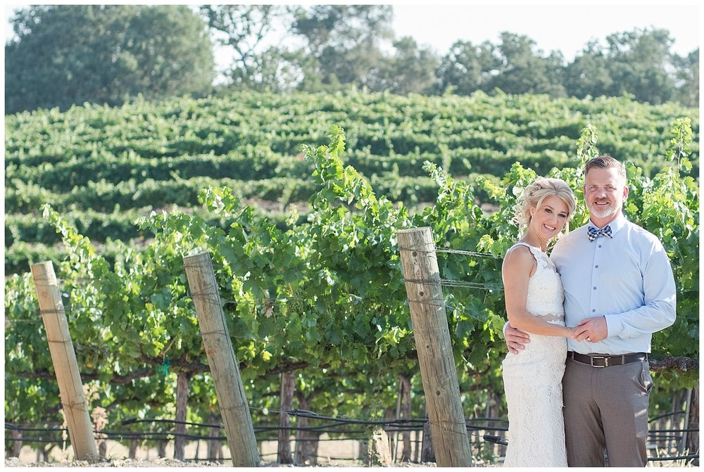 Jill+Bret | Paso Robles winery elopement | Renoda Campbell Photography_13.jpg