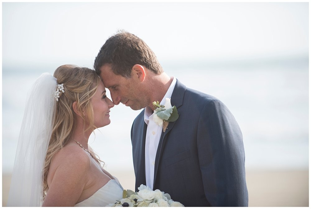 Malzone wedding_Beach wedding_Renoda Campbell Photography-2-23.jpg