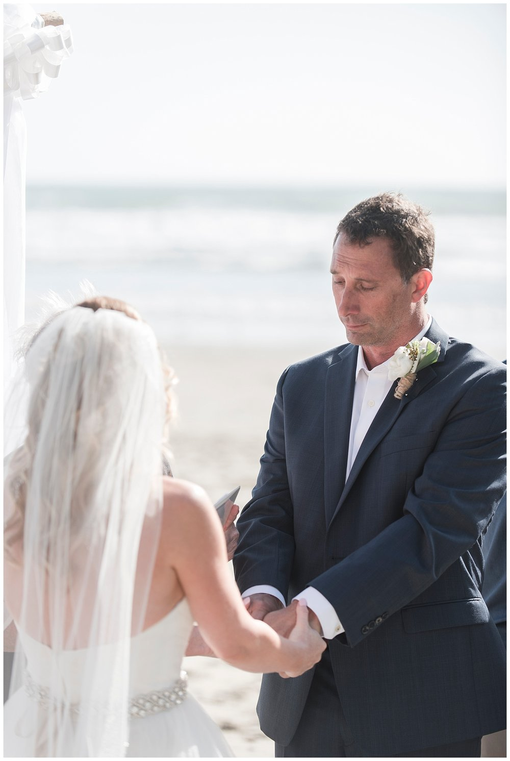 Malzone wedding_Beach wedding_Renoda Campbell Photography-2-16.jpg