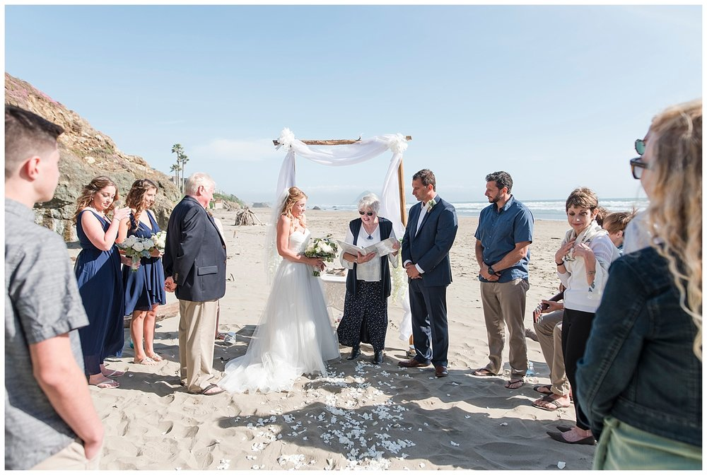 Malzone wedding_Beach wedding_Renoda Campbell Photography-2-14.jpg