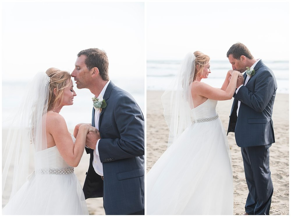 Malzone wedding_Beach wedding_Renoda Campbell Photography-2-32.jpg