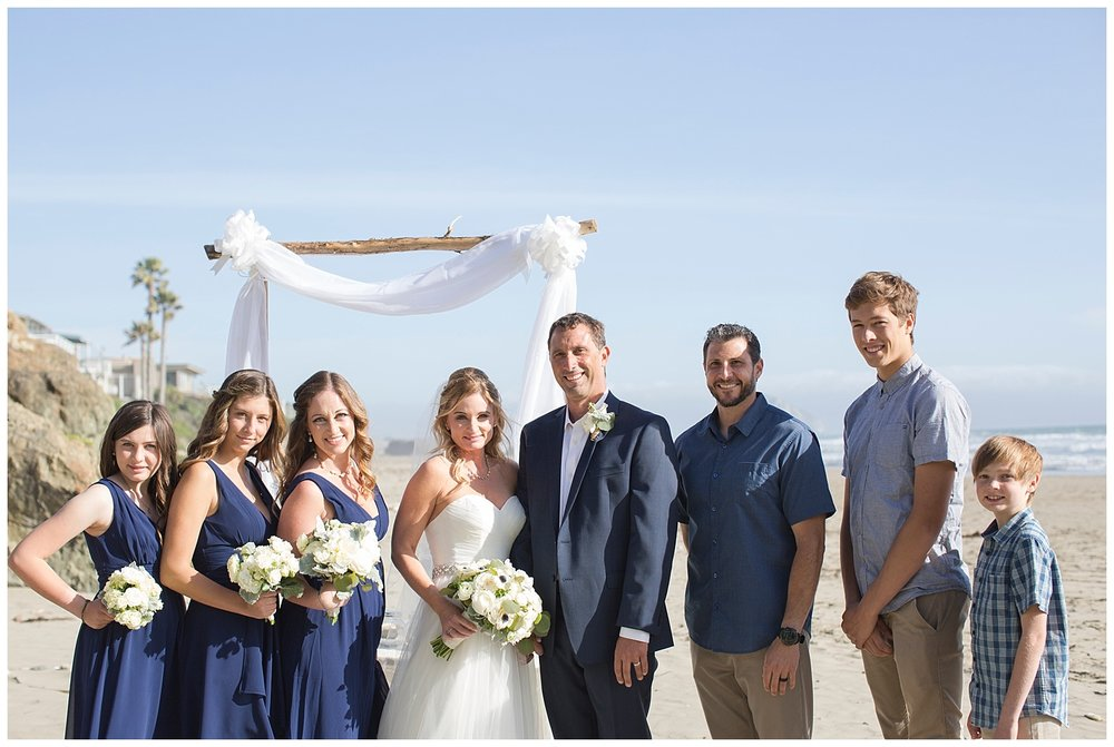 Malzone wedding_Beach wedding_Renoda Campbell Photography-6078.jpg