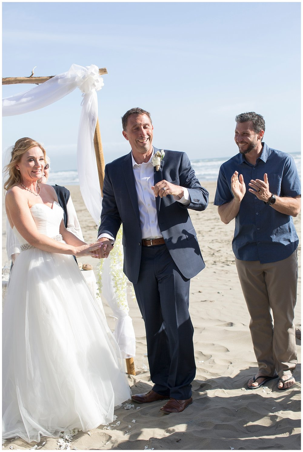 Malzone wedding_Beach wedding_Renoda Campbell Photography-6007.jpg