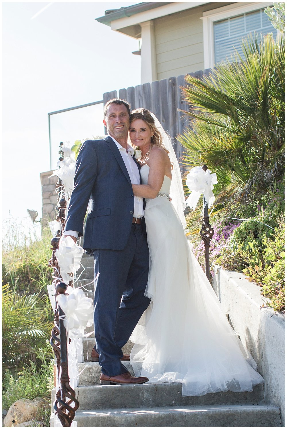 Malzone wedding_Beach wedding_Renoda Campbell Photography-6054.jpg