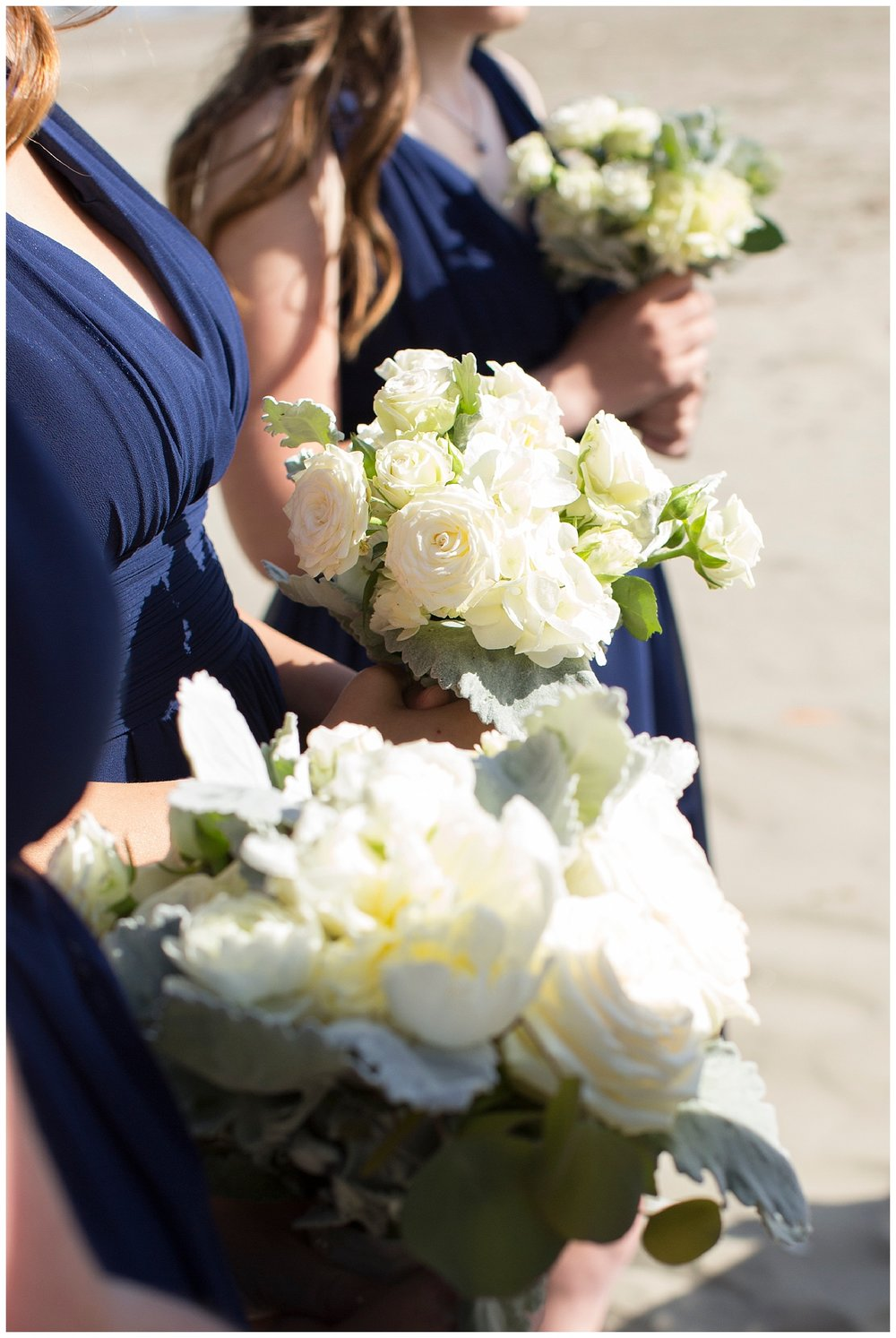 Malzone wedding_Beach wedding_Renoda Campbell Photography-5912.jpg