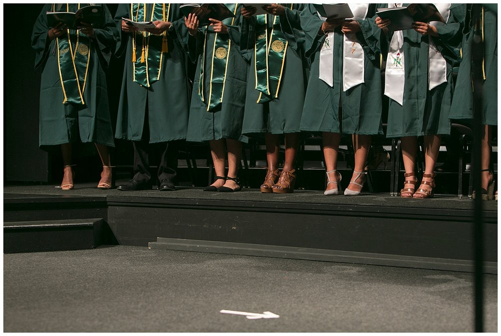 Cal Poly Black Commencement 2017_Renoda Campbell Photography_Special Events photographer_San Luis Obispo-9274.jpg