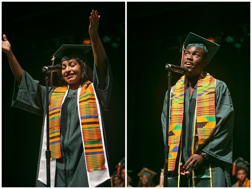 Cal Poly Black Commencement 2017_Renoda Campbell Photography_Special Events photographer_San Luis Obispo-9476.jpg