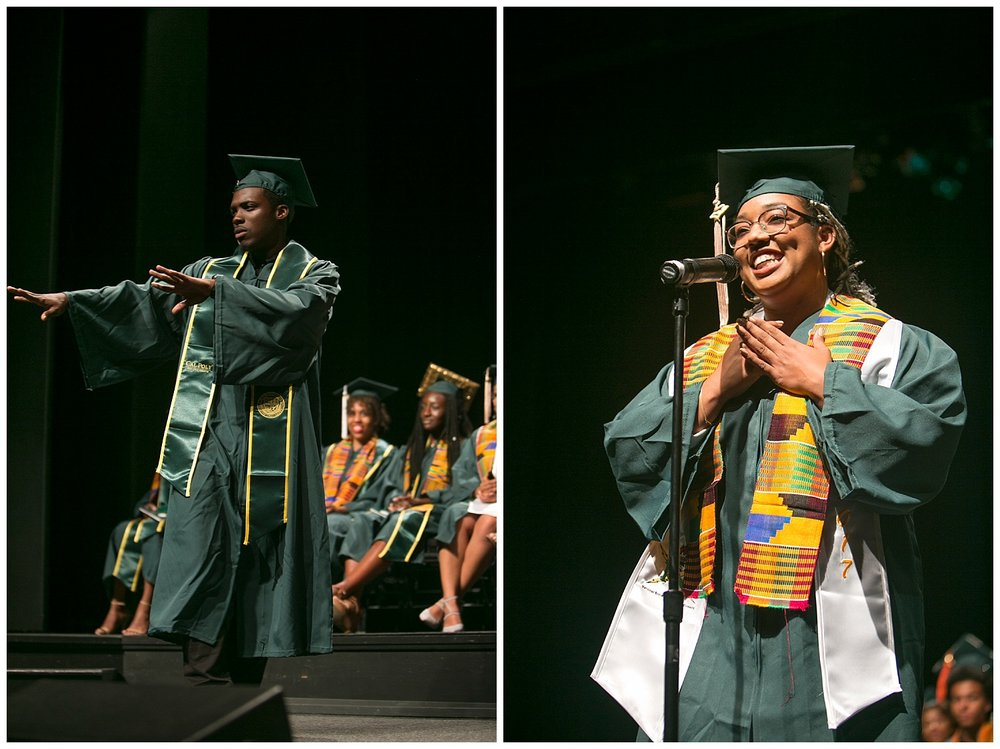 Cal Poly Black Commencement 2017_Renoda Campbell Photography_Special Events photographer_San Luis Obispo-9571.jpg