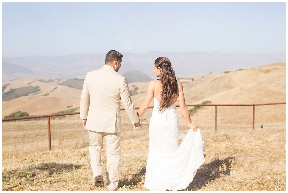 a_Ryan+Allyson_Renoda Campbell Photography_San Luis Obispo Wedding Photographer-9902.jpg