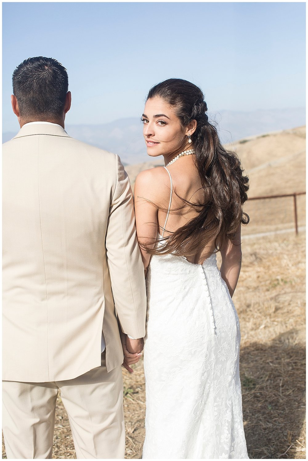 a_Ryan+Allyson_Renoda Campbell Photography_San Luis Obispo Wedding Photographer-9872.jpg