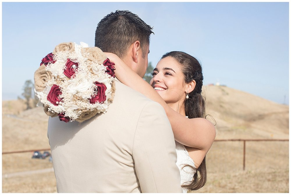 a_Ryan+Allyson_Renoda Campbell Photography_San Luis Obispo Wedding Photographer-9821.jpg