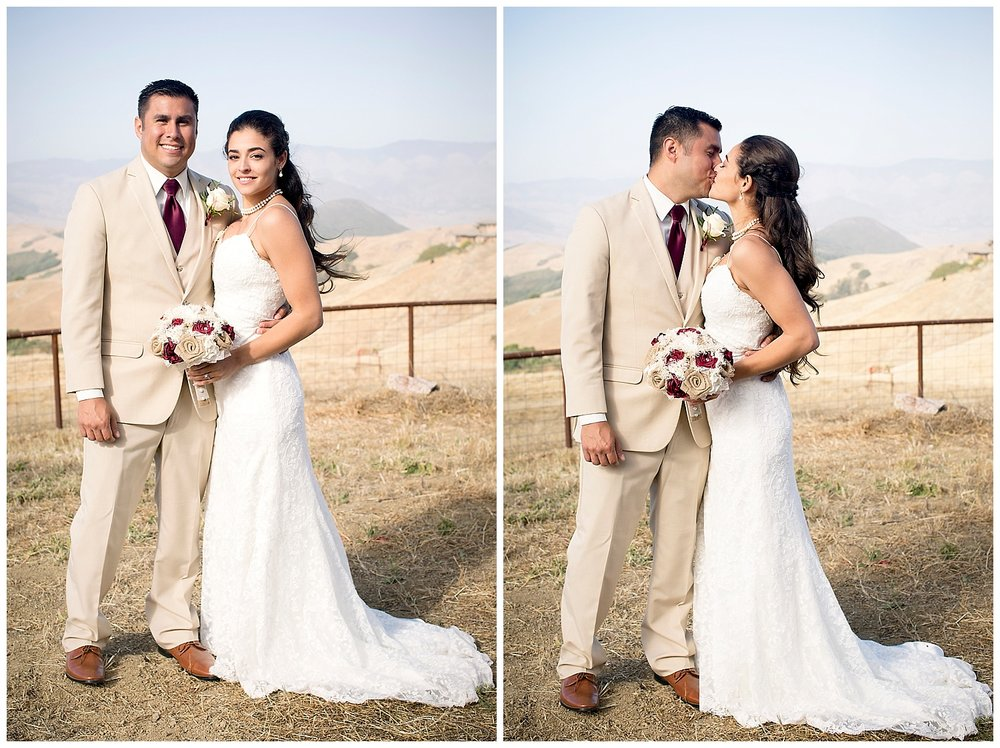 a_Ryan+Allyson_Renoda Campbell Photography_San Luis Obispo Wedding Photographer-9808.jpg
