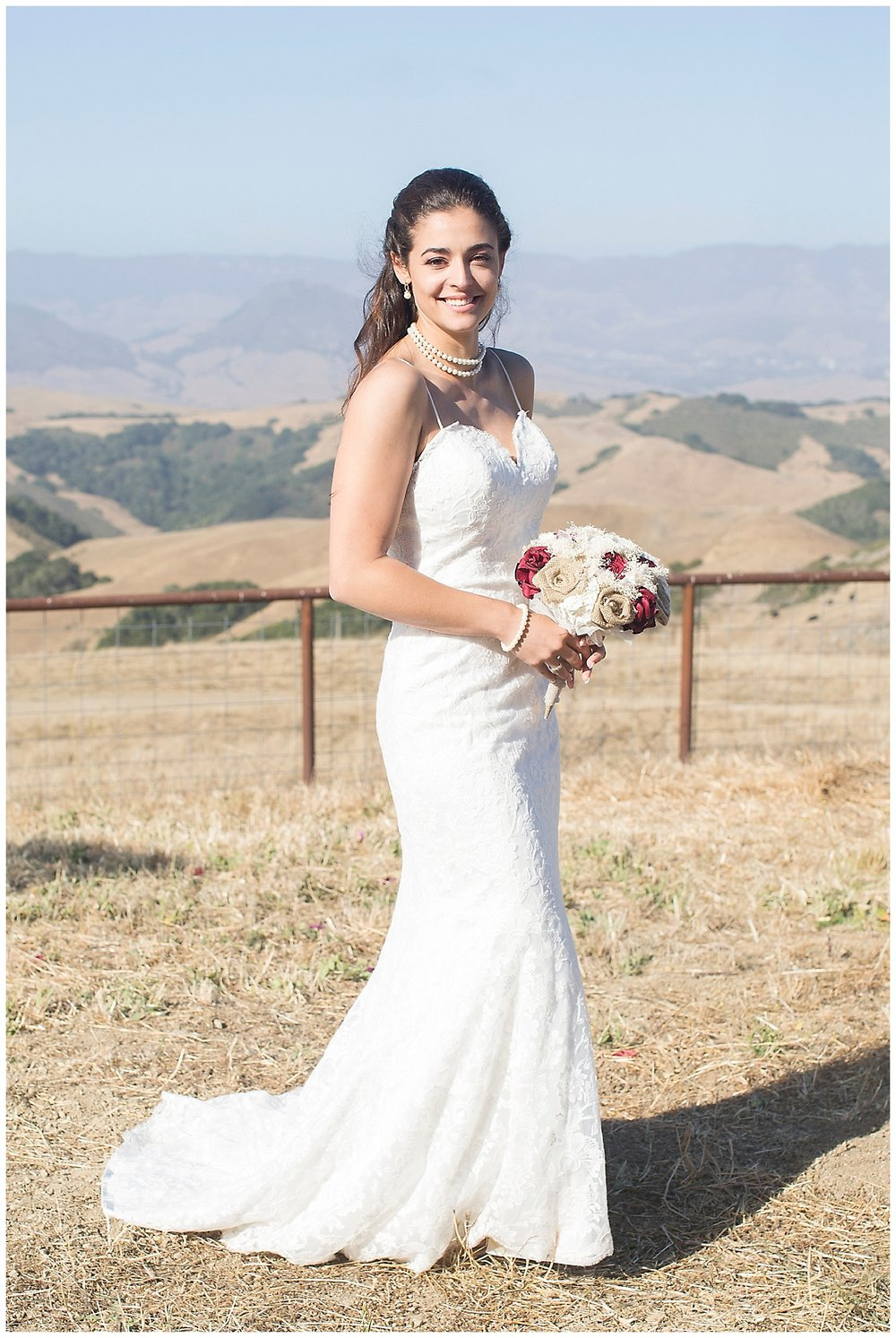 a_Ryan+Allyson_Renoda Campbell Photography_San Luis Obispo Wedding Photographer-9760.jpg