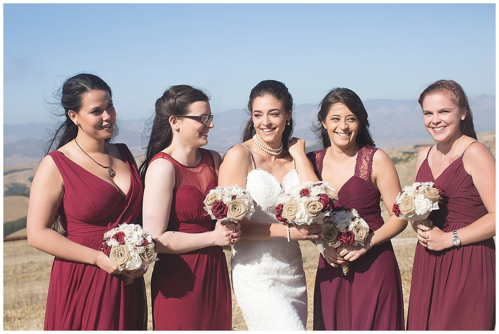 a_Ryan+Allyson_Renoda Campbell Photography_San Luis Obispo Wedding Photographer-9617.jpg