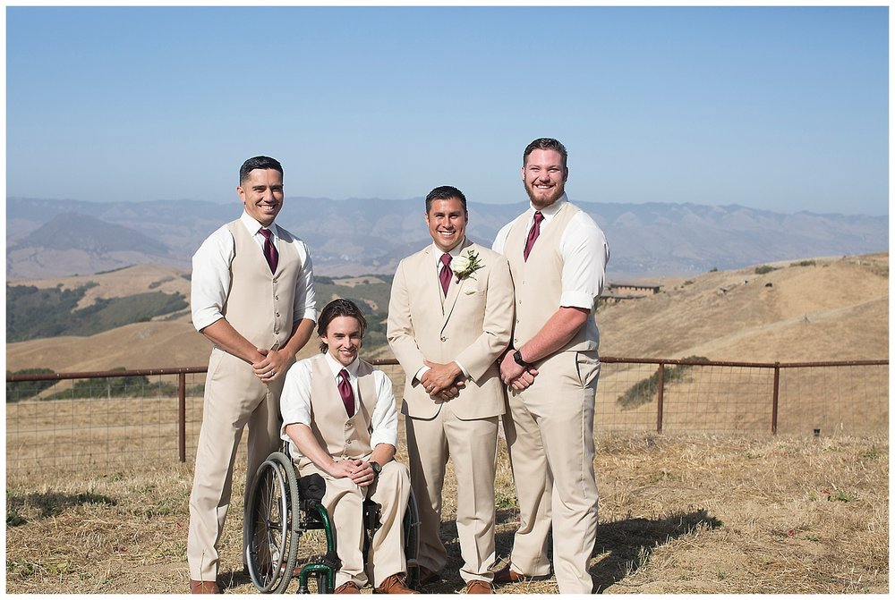 a_Ryan+Allyson_Renoda Campbell Photography_San Luis Obispo Wedding Photographer-9536.jpg