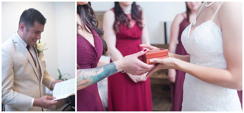 a_Ryan+Allyson_Renoda Campbell Photography_San Luis Obispo Wedding Photographer-9296.jpg
