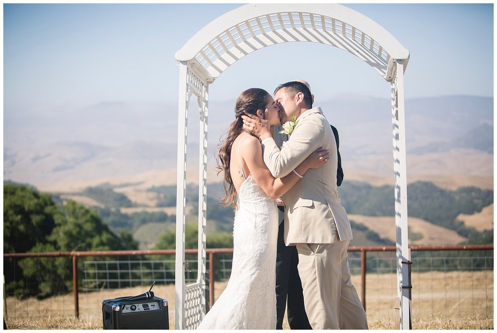 a_Ryan+Allyson_Renoda Campbell Photography_San Luis Obispo Wedding Photographer-0966.jpg